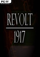 REVOLT 1917 Free Download