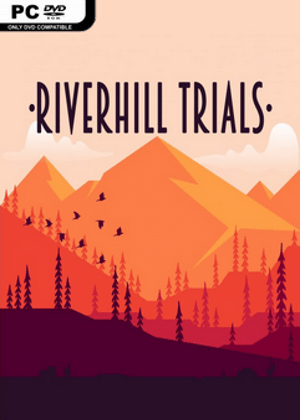 Riverhill Trials Free Download