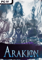 Arakion Book One Free Download