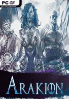Arakion Book One Free Download
