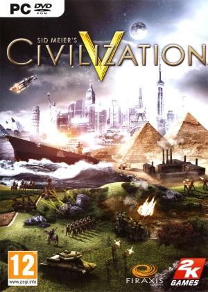 Civilization 5 Free Download