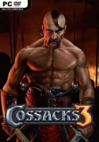 Deluxe Content Cossacks 3 The Golden Age Free Download