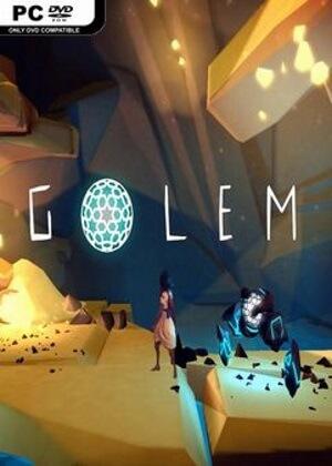 Golem Free Download