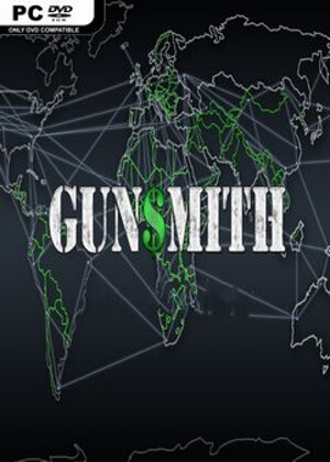 Gunsmith Free Download