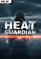 Heat Guardian Free Download