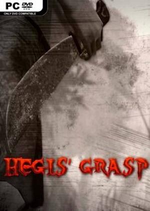 Hegis Grasp Chapter IV Free Download