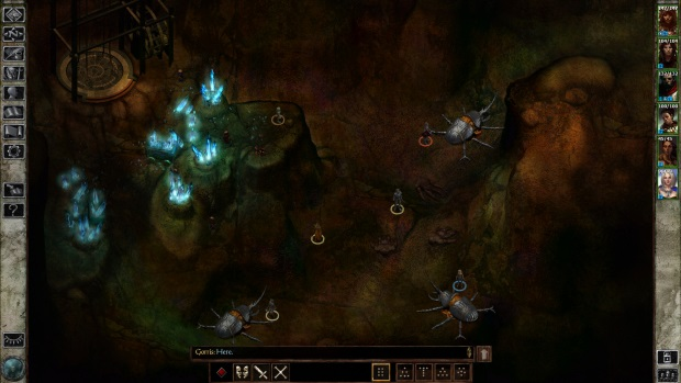 Icewind Dale Enhanced Edition Full Version