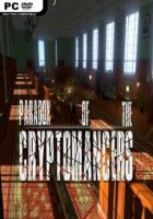 Paradox of the Cryptomancers Free Download