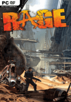 RAGE Free Download