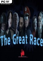 The Great Race Free Download - Copy