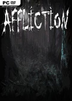 Affliction Free Download