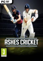 Ashes Cricket Free Download