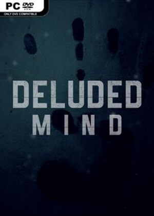 Deluded Mind Free Download