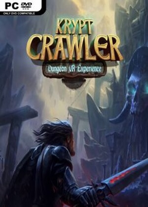 KryptCrawler Free Download
