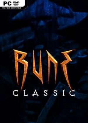 Rune Classic Windows 10 Free Download