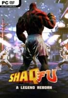 Shaq Fu A Legend Reborn Free Download