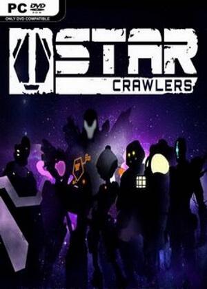 StarCrawlers Hotwire Free Download