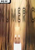 NUMERIC Free Download