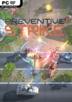 Preventive Strike Free Download