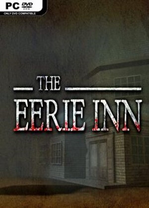 The Eerie Inn Free Download