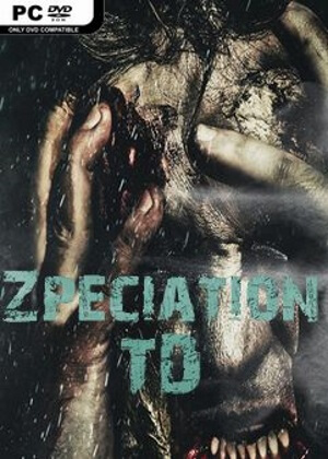 Zpeciation Tough Days Free Download