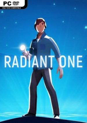 Radiant One Free Download