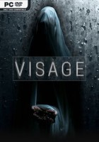 Visage Free Download