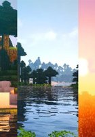 Best Minecraft Shader Packs In 2020