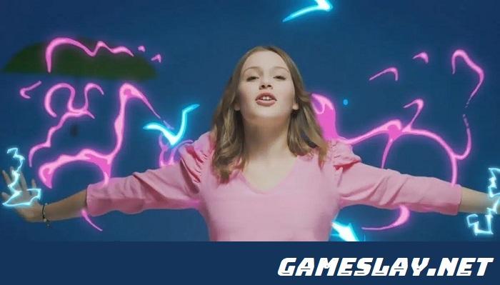"""Fortnite: Carla Lazzari arrives in the game with the cult emote """"Bim bam boom""""!"""