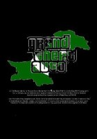 GTA Pakistan download setup for PC highly compressed