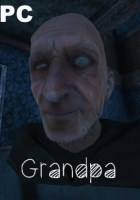 Grandpa Free Download