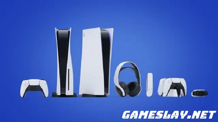PS5: The new version of the Sony console will end the shortage?