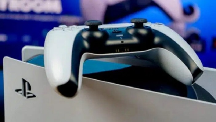 PS5: the new model of the console already marketed by Sony!