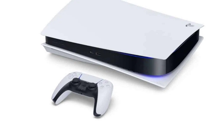 PS5: this new trick to buy the console on Amazon!