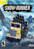 SnowRunner Free Download