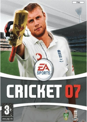 best cricket games for pc 4gb ram