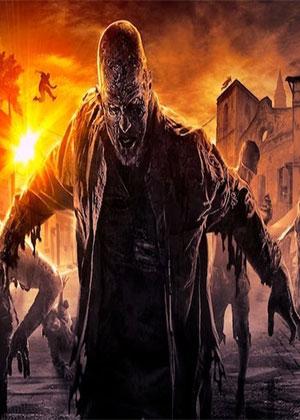 best zombie games under 1 gb
