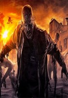 best zombie games under 1 gb