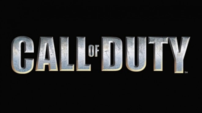 Where To Download Call of Duty 1