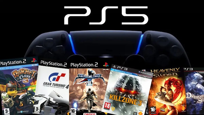PS5: Top 10 best console games in 2021!