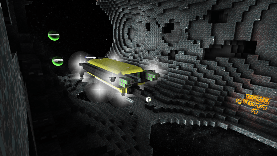 StarMade     the minecraft inspired space game   Games like Minecraft starmade screenshot 0000