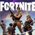How to Play Fortnite on Your PC
