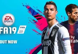FIFA 2019 TIPS AND TRICKS