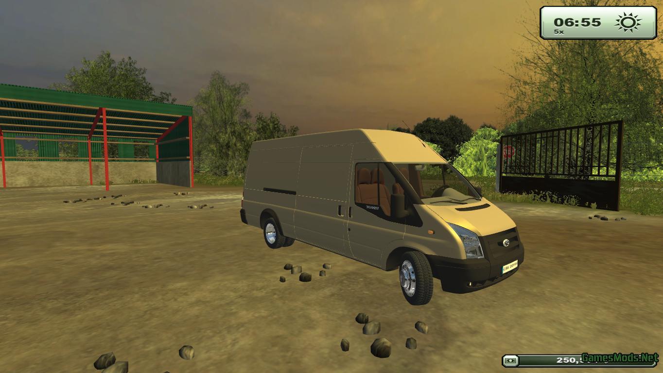 2013 Best Farming Maps Simulator