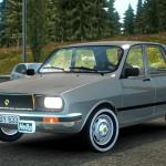 Renault 12 Toros Dacia 1310 V1r2 1 33 X Gamesmods Net Fs19 Fs17 Ets 2 Mods
