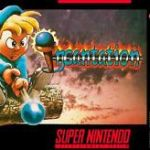 Most Expensive SNES Games