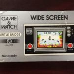 Nintendo Watches