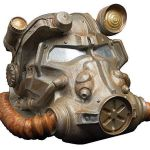 fallout power armor helmet