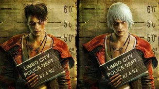 dmc devil may cry gennaio 2013
