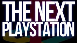 sony e playstation 4 2013